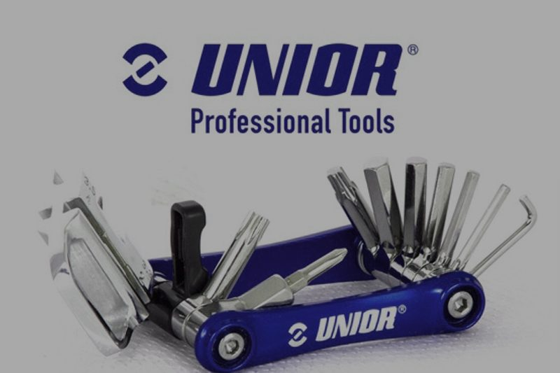 Ръчни инструменти Unior